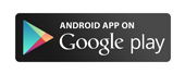 Download our Mobile App from the Google play Store!