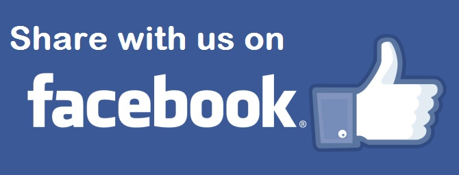 facebook-logo-share
