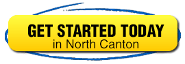 Get Started Today in North Canton