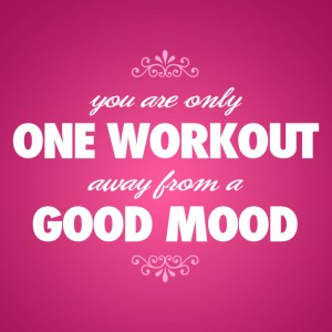 one_workout_away_from_a_good_mood-300x300